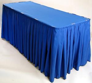 Rental Table Linens Kansas City